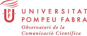 University Pompeu Fabra Logo (Top 10 Universities in Spain)