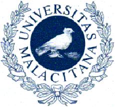 University of Malaga Logo (Top 10 Universities in Spain)