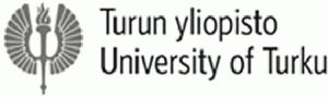 University of Turku Logo (Top 10 Universities in Finland)