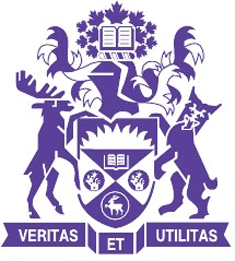 University of Western Ontario Logo (Top 10 Universities in Canada)