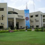 Bahria University Admission