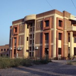 UET Karachi Admission