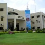 Bahauddin Zakariya University Admission