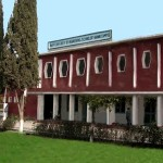Balochistan University of Engineering and Technology BUET Merit List and Entry Test Results 2018