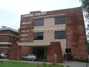 CMH Medical College