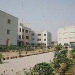 Continental Medical College Admission