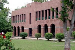 FC College