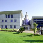 GIFT University Lahore Pakistan Admission