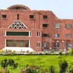 IMSciences Admission