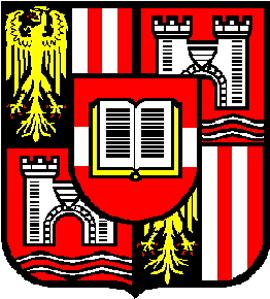 Johannes Kepler University of Linz Logo (Top 10 Universities in Austria)