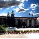 Khyber Medical University Admission
