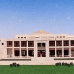 Agriculture University Peshawar Admission