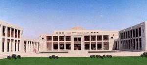 Khyber Pakhtunkhwa Agriculture University