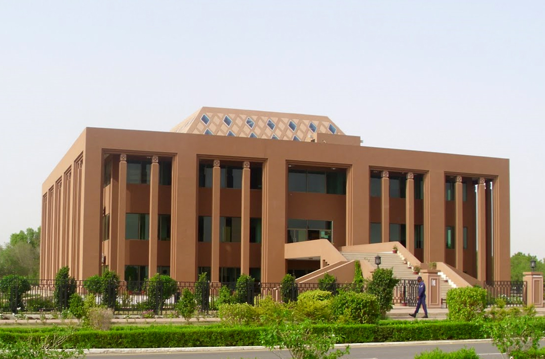 Mehran University of Engineering and Technology Admission