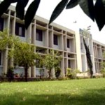 Minhaj University Admission