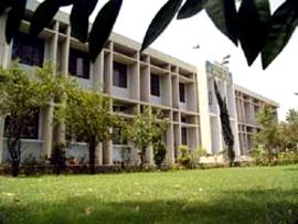 Minhaj University Admission