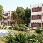 PUMHS Admission 2019 Last date to Apply MBBS, BDS, DPT