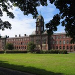 Preston University Admission 2019 Last date to Apply [Fee Structure]