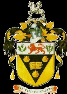 Rhodes University Logo (Top 10 Universities in South Africa)