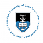 Top 10 Universities in South Africa