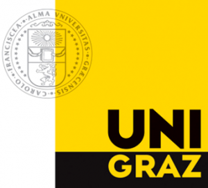 University of Graz Logo (Top 10 Universities in Austria)