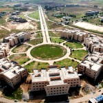 University of Gujrat Admission
