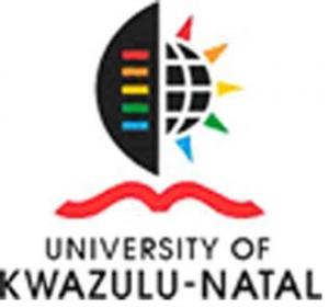 University of KwaZulu-Natal Logo (Top 10 Universities in South Africa)