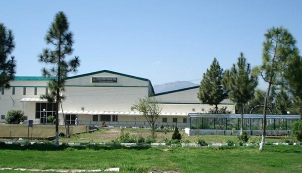 University of Malakand Admission