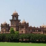 University of Peshawar Admission 2019 Last date [Fee Structure], Eligibility