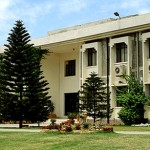 University of Science and Technology Admission