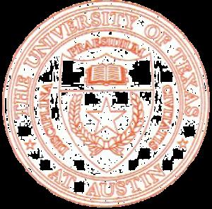 University of Texas (Top 10 Universities in Computer Science)