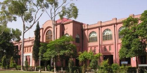 UVAS Jhang Campus Admission