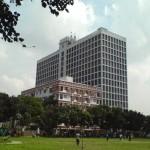 ASA University Admission