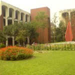 Bangladesh National University Admission
