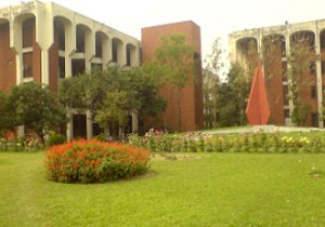Bangladesh National University
