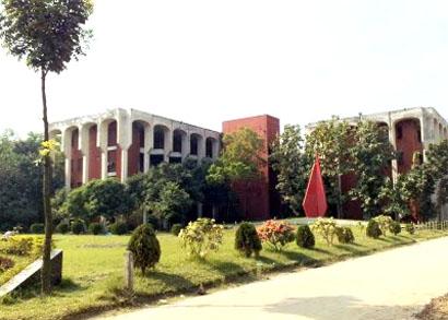 Bangladesh Open University Admission