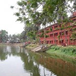 Darul Ihsan University Admission
