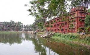 Darul Ihsan University