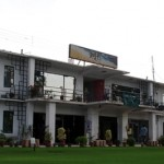 Iqra National University Admission