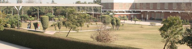 Lahore School of Economics Admission Last Date, Fee Structure