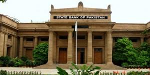 Pakistan Institute of Development Economics