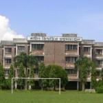 PSTU Admission 2017 Last Date