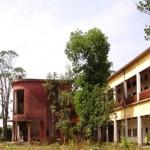 Premier University Admission