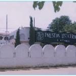 Preston University Kohat Admission