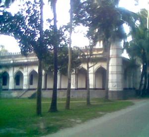 Rangpur University
