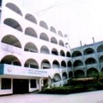 Sylhet Agricultural University Admission