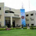 Bahria University Karachi Admission
