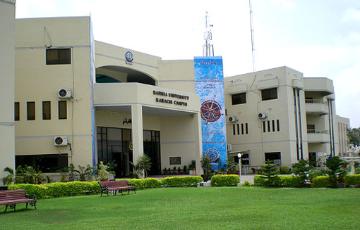 [Image: Bahria-University-Karachi-Campus.jpg]