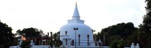 Buddhasravaka Bhiksu University