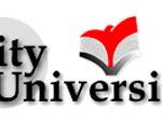 City University Bangladesh Admission
